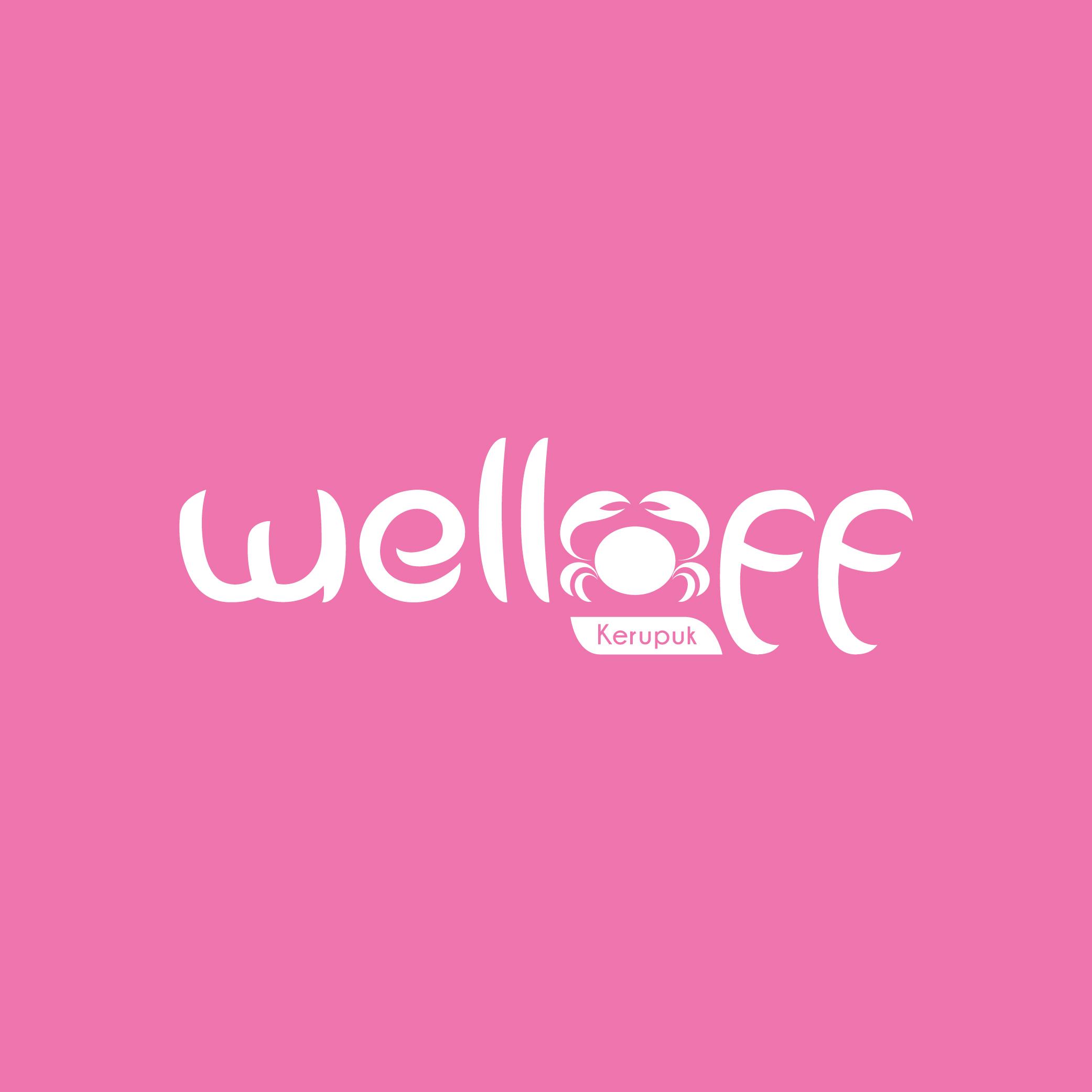 krupuk rajungan welloff inkubator bisnis berbasis